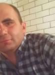 Азамат, 34 года, Хабез