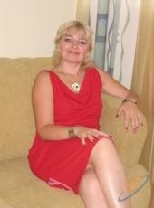 LEDI, 50, Russia, Kazan