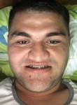 Javier, 24  , San Jose (San Jose)