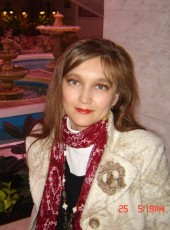 Larisa Epoletova, 45, Russia, Gelendzhik