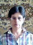 elena gapchenko, 58, Sumy