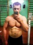 Kirill, 29  , Khabarovsk