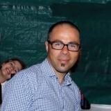 francesco, 47  , Castellaneta