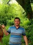 Aleksandr, 31  , Protvino