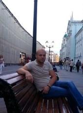 Dmitriy , 35, Russia, Shilovo