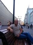 Dmitriy , 35  , Shilovo