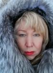 Nadezhda , 48  , Murmansk
