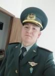 Esbol , 23, Astana