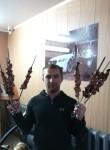 Slava, 31  , Yarovoye