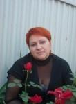 Radyga, 49  , Timashevsk