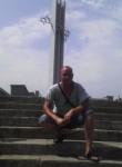 dmitriy, 33, Krasnoarmeysk (Saratov)