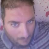 Fabrizio , 39  , Montenero di Bisaccia