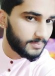 Reshav, 23  , Jammu