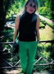 Svetlana, 41  , Edinet