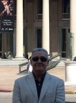 kelven owen, 59  , Anyang