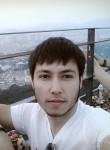 Feruz, 33  , Goyang-si