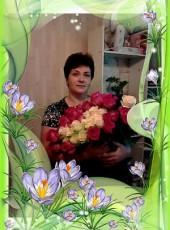 Inna, 54, Russia, Samara