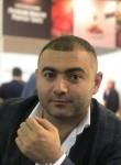 marat, 31, Simferopol