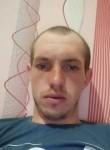 Vova, 18  , Kovel