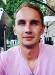 Vladislav, 28  , Trencin
