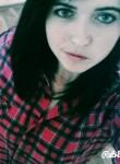 Nika, 26  , Floresti