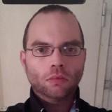 Benjamin, 34  , Tharandt