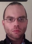Benjamin, 33  , Tharandt