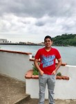 Diego Espinosa, 20  , Aguadulce