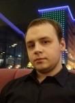 Yuriy, 22  , Akademgorodok