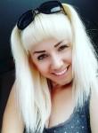Viktoriya, 25, Minsk