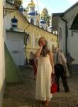 Vita, 44, Saint Petersburg