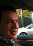 Aleksandr Basin, 62  , Moscow