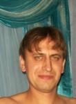 АНДРЕЙ, 42  , Hadyach