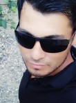 Eldar, 35  , Nalchik