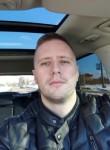 Maksim, 29  , Kommunar