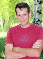 Ivan, 41, Russia, Naberezhnyye Chelny