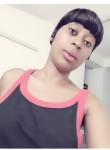 veronica, 25  , Dar es Salaam