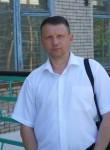 Cergey, 42, Novosibirsk