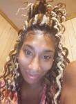 Ceara , 33  , Greenville (State of North Carolina)