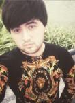 hakan_ceferoff, 21  , Shamkhor