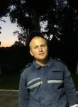Palek, 25  , Kurakhovo