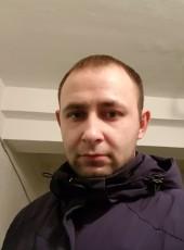 Anton, 33, Russia, Magnitogorsk