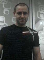 Viktor, 44, Ukraine, Kiev