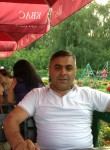 roman, 32  , Baku