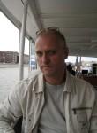 Andrey, 57, Pushkino