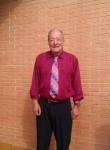 enrique, 68  , Fuenlabrada