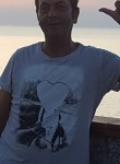 Filippo, 18  , Vibo Valentia