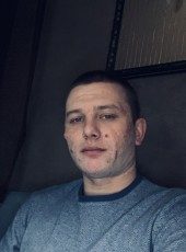 Vyacheslav, 28, Russia, Norilsk
