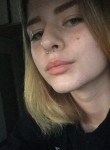 Anna, 21  , Sebezh