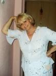 Nadewda, 56  , Berdyansk